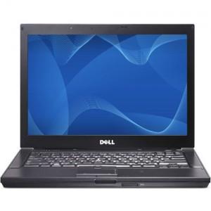 Dell Latitude E6420 Broadcom Ush Driver Download Windows 7