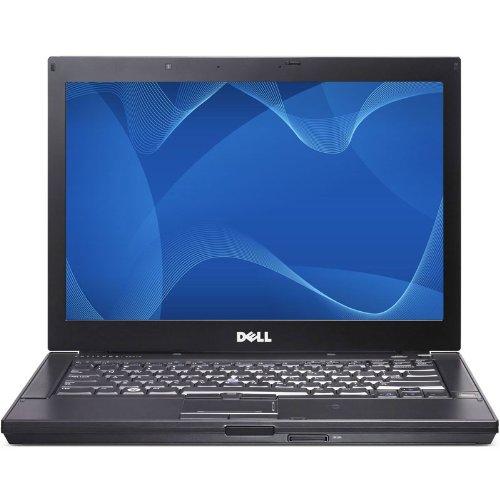 Dell E6410/E6420/E6510/E6520 – Unknown Device Driver – SMO8800 | ITWurx