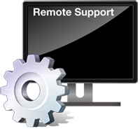 REMOTE IT SUPPORT Los Angeles